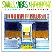[220px-Smiles_Vibes_Harmony]