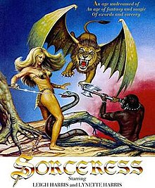 Sorceress (1982 film).jpg