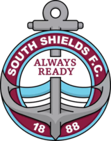 South Shields F.C. New Crest.png