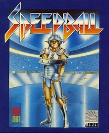Speedball video game cover.jpg