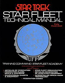 Star Trek Star Fleet Technical Manual cover.jpg