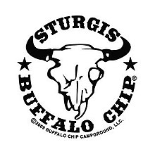 buffalo chip c ground wikipedia ZZ Top 1973 buffalo chip c ground logo
