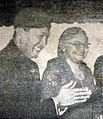 Suharto and Tien at Wedding Mertju Suar 30 Mar 1967.jpg