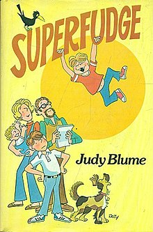 Superfudge book cover.jpg
