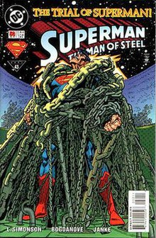 Superman Man of Steel 50.jpg