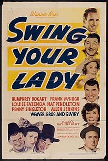 Swing Your Lady FilmPoster.jpeg