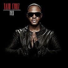 TaioCruz-TYO-Cover.jpg