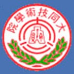 Tatung Institute of Commerce and Technology - logo 02.jpg