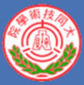 Tatung Institute of Commerce and Technology - Image: Tatung Institute of Commerce and Technology logo 02