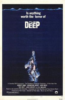The Deep movie poster.jpg