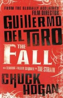The Fall - bookcover.jpg