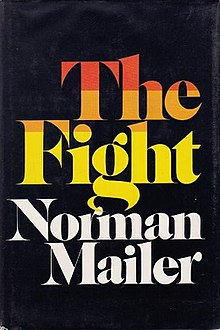 The Fight (book).jpg
