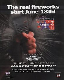 The Great American Bash 1999 poster.jpg