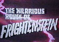 The Hilarious House of Frightenstein Logo.jpg