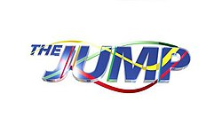 The Jump Channel 4.jpg