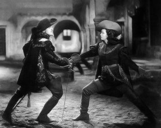 <i>The Lieutenant Nun</i> 1944 film by Emilio Gómez Muriel