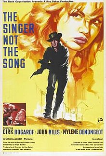 The Singer Not the Song FilmPoster.jpeg