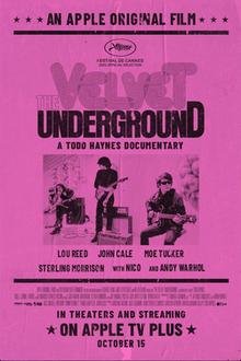 The Velvet Underground (Todd Haynes).png