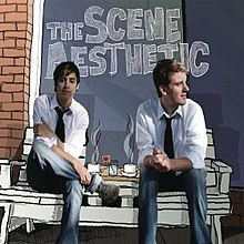 The scene aesthetic album cover.jpg