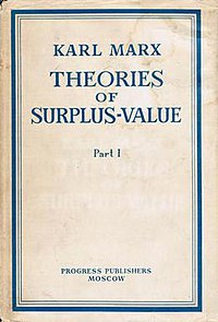 Theories of Surplus Value.jpg