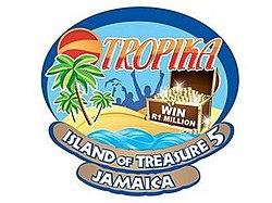 Tropika Island Of Treasure  You Tube