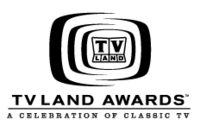 tv land award wikipedia