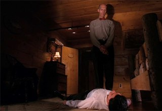 Episode 8 (<i>Twin Peaks</i>) 1st episode of the second season of Twin Peaks
