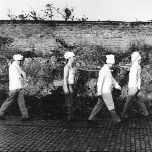 Medium, Rare & Remastered - Image: U2 Medium Rare Remastered