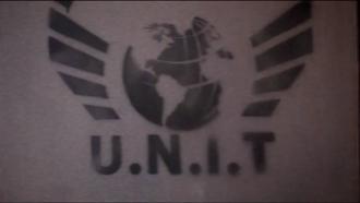 UNIT - Image: UNIT Logo New