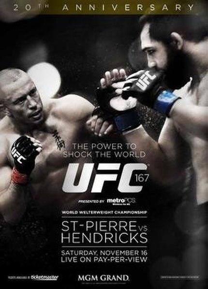 430px-Updated_UFC_167_event_poster.jpg