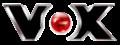 VOx (televidokanalo).png