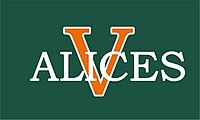 Vincennes Lincoln High School logo.jpg