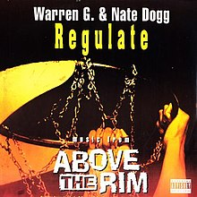 Warren G - Regulate.jpg