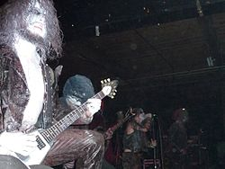 Watain at Masquerade in Atlanta - 2 May 2012.jpg