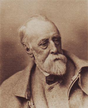 George Frederic Watts - Image: Watts George Frederic
