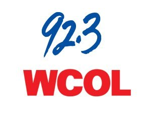 WCOL-FM - Image: Wcol