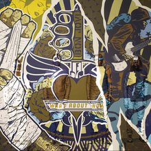 What About Now, Bon Jovi album artwork, 2013.png