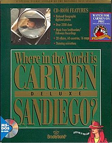 Where in the World Deluxe cover.jpg