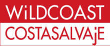 WiLDCOAST LOGO.png