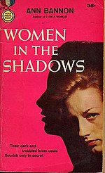Women In The Shadows Cover 1959.jpg