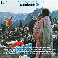 Woodstock Original Soundtrack 1970.jpg