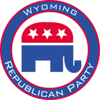 Wyoming Republican Party logo.png