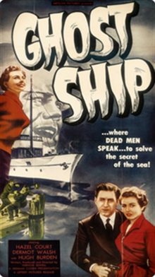"""Ghost Ship"" (1952 film).png"