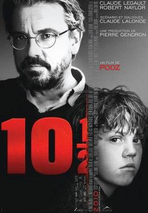 10½ - Image: 10 1 2 film