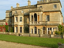 History of Wiltshire - Wikipedia, the free encyclopedia