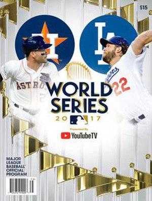 World series of dating contestants