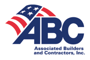 Associated Builders and Contractors - Image: ABC Inc Logo