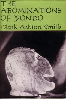 Abominations of yondo.JPG