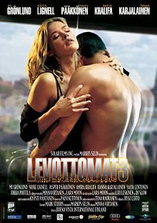 Erotik Free Movies