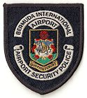 Airport Security Police patch.jpg